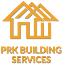 PRK Building Services Biggleswade Builders
