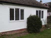 Bungalow Renovation Shefford 4