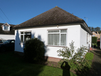 Bungalow Renovation Shefford 3