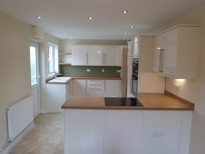 Bungalow Renovation Shefford 17