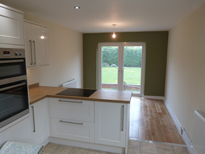 Bungalow Renovation Shefford 18