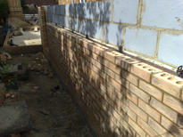 Extension Biggleswade 10
