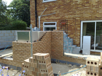 Extension Biggleswade 11