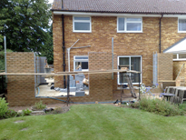 Extension Biggleswade 12