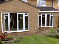 Extension Biggleswade 16