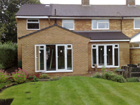 Extension Biggleswade 17