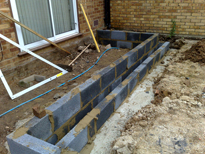 Extension Biggleswade 5