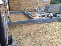 Extension Biggleswade 8