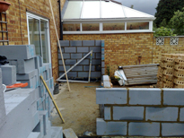 Extension Biggleswade 9