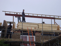 Loft Conversion Biggleswade 10