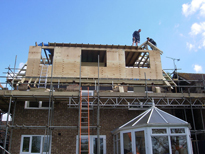 Loft Conversion Biggleswade 15