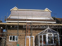 Loft Conversion Biggleswade 17