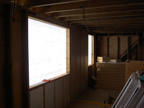 Loft Conversion Biggleswade 19