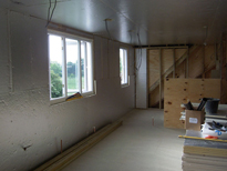 Loft Conversion Biggleswade 22