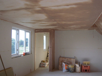 Loft Conversion Biggleswade 24